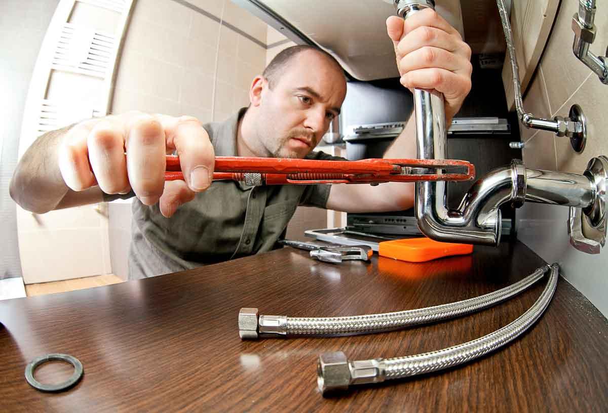 Incrostazioni Di Calcare Nel Wc il calcare: il grande nemico degli idraulici | ticino